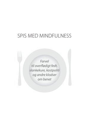 SPIS MED MINDFULNESS