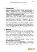 Narrativ visualisering og formidling af komplekse data i ... - Page 3