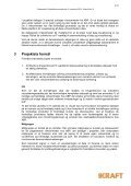 Narrativ visualisering og formidling af komplekse data i ... - Page 4