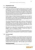 Narrativ visualisering og formidling af komplekse data i ... - Page 5