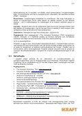 Narrativ visualisering og formidling af komplekse data i ... - Page 6