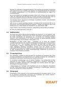 Narrativ visualisering og formidling af komplekse data i ... - Page 7