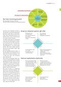 Side 38-40: Checkliste for innovationspotentiale - Page 2