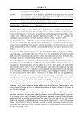 Lengsel - en kraft til helse - Doria - Page 7