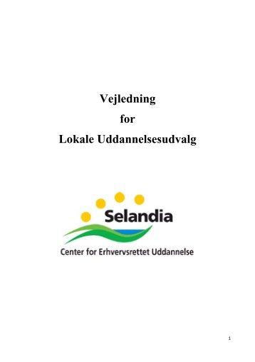 (pdf). - Selandia CEU