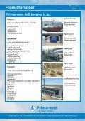 Download brochure - Prima-vent A/S - Page 3