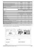 Brugervejledning - 298.5 KB - AL Del-Pin A/S - Page 6