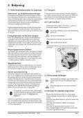 Brugervejledning - 298.5 KB - AL Del-Pin A/S - Page 7