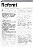 november 2010 - Kjøbenhavns Amatør-Sejlklub - Page 6