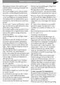 november 2010 - Kjøbenhavns Amatør-Sejlklub - Page 7