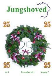 Nummer 4 December 2011.pdf - Jungshoved