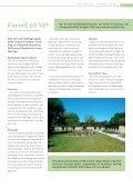 262060_Sct Hans_oktober_08.indd - Region Hovedstadens Psykiatri - Page 3