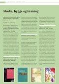 262060_Sct Hans_oktober_08.indd - Region Hovedstadens Psykiatri - Page 4