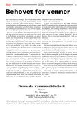 Download (PDF, 986KB) - DKP - Page 3