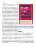 Download (PDF, 986KB) - DKP - Page 7