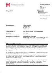 Ll. Frydendal 11-06-2007.pdf - Den Sociale Virksomhed