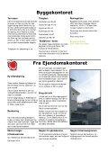 AT Blad nr. 355 - Askerød - Page 4