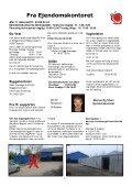 AT Blad nr. 355 - Askerød - Page 5