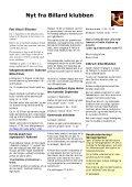 AT Blad nr. 355 - Askerød - Page 7