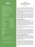 2013-02 i pdf - Skræppebladet - Page 2