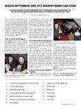 2013-02 i pdf - Skræppebladet - Page 3