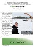 2013-02 i pdf - Skræppebladet - Page 6