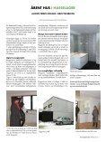 2013-02 i pdf - Skræppebladet - Page 7