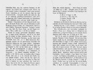Kongebesøget - del 3. - Bornholms Historiske Samfund