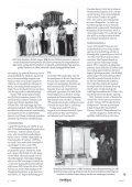VietNam - Dansk Vietnamesisk Forening - Page 7
