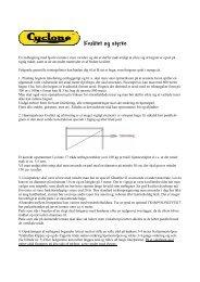 Hent vejledning i pdf format ved at klikke her
