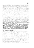 III. DEN DEPRESSIVE REAKTION - Page 2