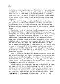 III. DEN DEPRESSIVE REAKTION - Page 3