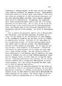 III. DEN DEPRESSIVE REAKTION - Page 4