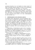 III. DEN DEPRESSIVE REAKTION - Page 5