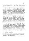 III. DEN DEPRESSIVE REAKTION - Page 6
