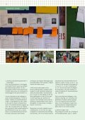 virum skole - Page 4