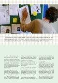virum skole - Page 5