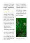 Veileder til forskrift om utvalgte naturtyper - Page 5