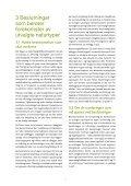 Veileder til forskrift om utvalgte naturtyper - Page 7