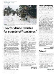 leserinnlegg (ff_03-04_s48-49.pdf) - Forsvarsforum