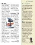 leserinnlegg (ff_03-04_s48-49.pdf) - Forsvarsforum - Page 2