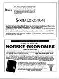 Direkte nedlasting av pdf - Page 2