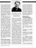 Direkte nedlasting av pdf - Page 5