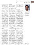 Hovedernes kamp - Mikkel Willum Johansen - Page 2