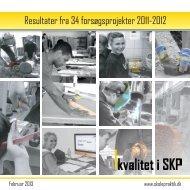 Download folderen her - Skolepraktik.dk