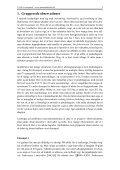Sagt om statistik - Vestergaards Matematik Sider - Page 3
