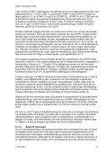 5 Postoperativ strålebehandling - DBCG - Page 3