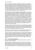 5 Postoperativ strålebehandling - DBCG - Page 4