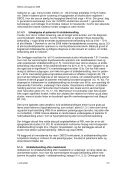 5 Postoperativ strålebehandling - DBCG - Page 5