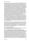 5 Postoperativ strålebehandling - DBCG - Page 6